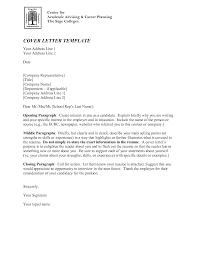 academic advisor sample resume academic advisor letter academic advisor cover letter academic cover letter academic cover letter in academic advisor cover letter