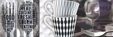 <b>Aparici Solid</b>-<b>Check</b> Menu <b>Decor</b> A 25.1x75.6 <b>декор</b> кухонная ...