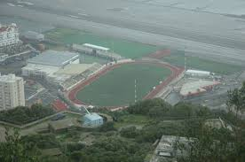 2018–19 Gibraltar Premier Division
