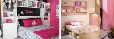 college bedroom decor  classical bedroom decorating ideas and steps for college girls