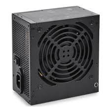 <b>Блок питания</b> Deepcool Nova <b>DN550 ATX 550W</b> RET — купить в ...
