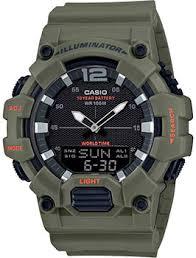<b>Часы Casio HDC</b>-<b>700</b>-<b>3A2VEF</b> - купить <b>мужские</b> наручные часы в ...