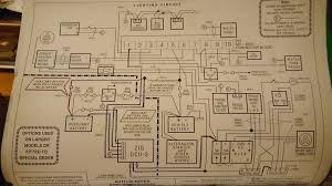 wiring diagram peugeot j5 wiring wiring diagrams description 0027 wiring diagram peugeot j