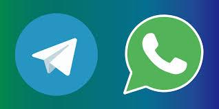 Не хватает <b>стикеров</b> в WhatsApp для Android? Перенесите их из ...