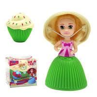 Wholesale <b>Princess</b> Dolls Toys in Bulk from the Best <b>Princess</b> Dolls ...