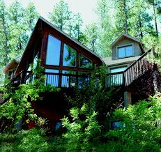 images about st year green house design on Pinterest       images about st year green house design on Pinterest   Green house design  Green homes and Eco friendly homes
