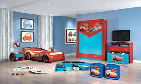 kids room furniture grrisma ftc 08 awesome kids bedroom design ideas boys within awesome kids awesome kids beds awesome
