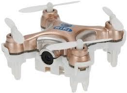 <b>Квадрокоптеры</b> с камерой <b>CHEERSON</b> – купить <b>квадрокоптер</b> с ...