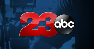 Bakersfield, Calif. News and Weather | 23ABC News | <b>KERO</b>-TV