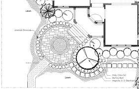 Small Picture Landscape Design Software for Professionals PRO Landscape