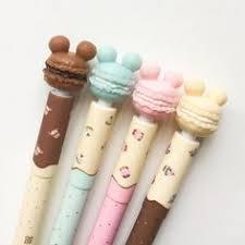 <b>Mini Diary Notebook</b> Memo Smiley Cute Charming <b>Portable</b> Pocket ...