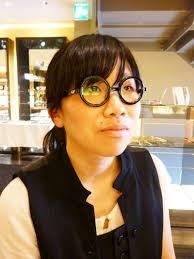 model: Kayoko Higashi item: POET http://store.sense-style.com/ - 20110806_2097229