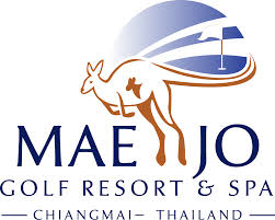 Image result for mae jo golf