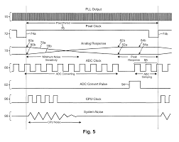 patent us8787632 apparatus and method for reducing noise in patent drawing