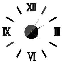 Compare prices on Clock+backdrop - shop the best value of Clock+ ...