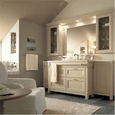 creative bathroom vanities bathroom vanity ideas awesome with images of bathroom vanity creative