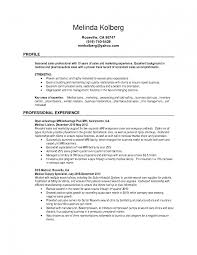 medical s representative resume objective cipanewsletter advertising s representative resume on account s medical