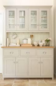 sample modern kitchen hutch furniture