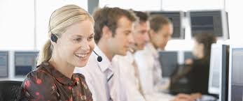 telemarketing agency cold call professionals ethicall co uk cold callerz cold calling services
