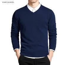 <b>Cardigan Man</b> Wool