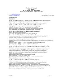 civil engineer resume getessay biz civil engineer template amusing for civil engineering inside civil engineer