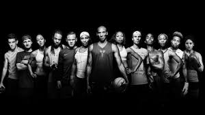 <b>Nike</b> unveiled new initiatives to revolutionize its manufacturing ...