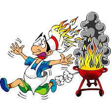 Image result for barbecue clipart