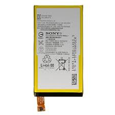 <b>ORIGINAL Sony</b> Xperia Z3 Compact <b>Battery</b> LIS1561ERPC: Amazon ...