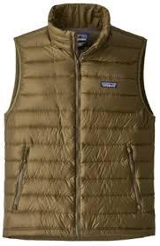 Купить <b>patagonia</b> - <b>жилет</b> теплый <b>down</b> sweater для альпинизма ...