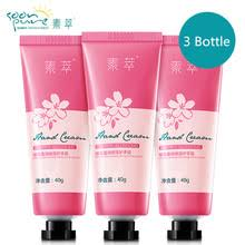 Buy <b>pure nourish</b> and get free shipping on AliExpress.com