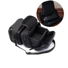 EVA Camcorder DV <b>Bag</b> For <b>Canon LEGRIA</b> HF R86/HF R806 HF ...