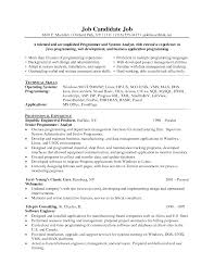 great examples of resumes resume template great objective lines resume now examples sample student resume template resume now computer hardware engineer cv sample embedded hardware