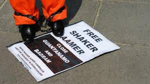 Image result for shaker aamer