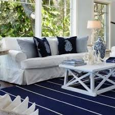 slipcovered furniture beachy furniture