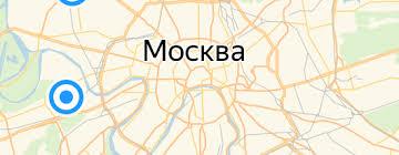 <b>Прокладки</b> и тампоны <b>Ola</b>! — купить на Яндекс.Маркете