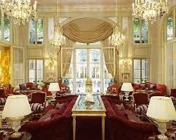 10 отелей, в которых отдыхают знаменитости – Tranio.Ru