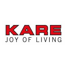 <b>KARE</b> Kaliningrad - Home | Facebook