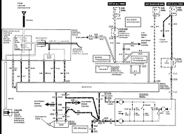 need wiring diagram for cruise control system ford mustang here you go hope these help