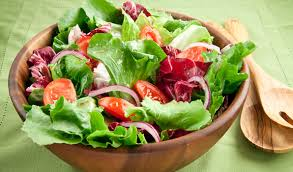 Image result for salad