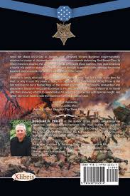 cornerstones of courage the story of ssgt william j bordelon cornerstones of courage the story of ssgt william j bordelon usmc douglas r pricer 9781499012514 amazon com books
