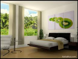 trendy bedroom decorating ideas home design: good bed room decor marvelous modern amp simple home designs master bedroom