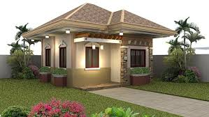 Impressive Small House Plans for Affordable Home Constructionsmall houses plans for affordable home construction