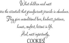 quotes about grandparents 2 grandparents quotes about What ...
