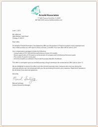 job application decline template professional resume cover job application decline template acknowledgment of application job position filled letter offer letter template 702 10