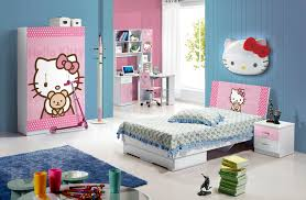 back to post selecting kids bedroom sets which are safe and interesting bed room sets kids