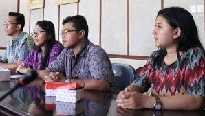 Essay On Science In Service Of Humanity http   www preg ufrpe br sites preg ufrpe br index php gcse german holiday coursework help     STMIK STIKOM Bali