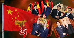 Image result for khong phai tai trung cong manh ma tai vi vn yeu kem va chap nhan lam no le