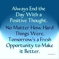 Inspirational Thoughts And Quotes. QuotesGram via Relatably.com
