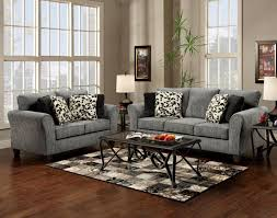 living room sofa ideas: images about furniture on pinterest black sofa decor umiddot small living room