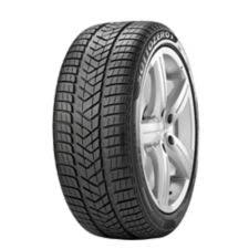 <b>Pirelli Winter Sottozero</b> 3 Tire | Canadian Tire
